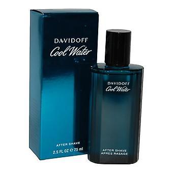 Davidoff Cool Water 75ml