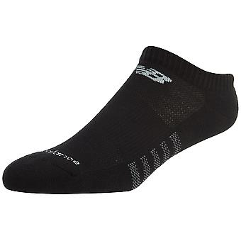 New Balance 3 Pack Core Cotton Low Cut Socks  Mens Style : N5020