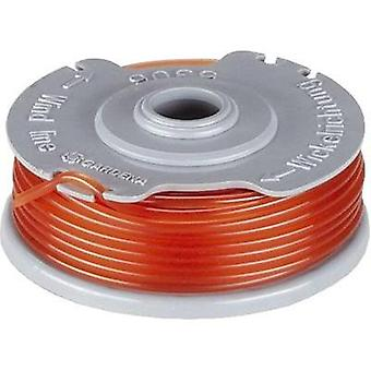 Replacement spool GARDENA 05306-20 Suitable for: Gardena EasyCu