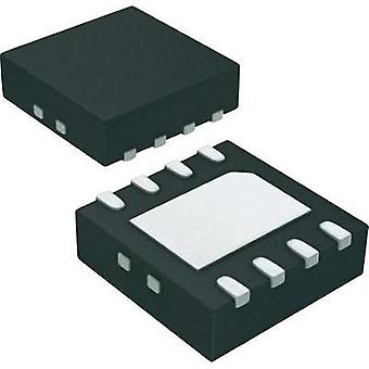 MOSFET Infineon Technologies IRLHM620TRPBF 1 2.7