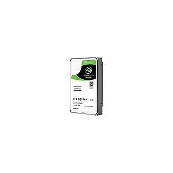 Seagate Barracuda Pro ST8000DM005-hard drive-8 TB-interno-3.5
