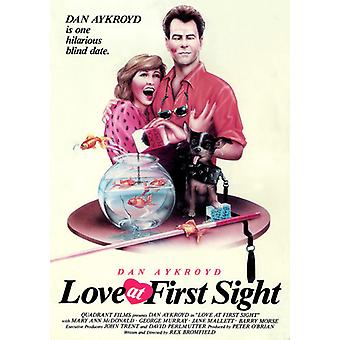 Love at First Sight [DVD] USA import