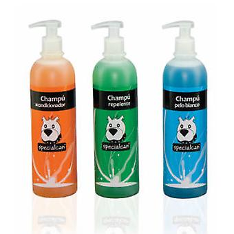 Specialcan Repel Shampoo Ant. Specialcan 1 Lt (Dogs , Grooming & Wellbeing , Shampoos)