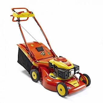 Outils Wolf Trac lawn mowers. CourageXT800 Kohler OHV 53 cm - 3.0 kW, 173cm3, emb. brake blade Mulching