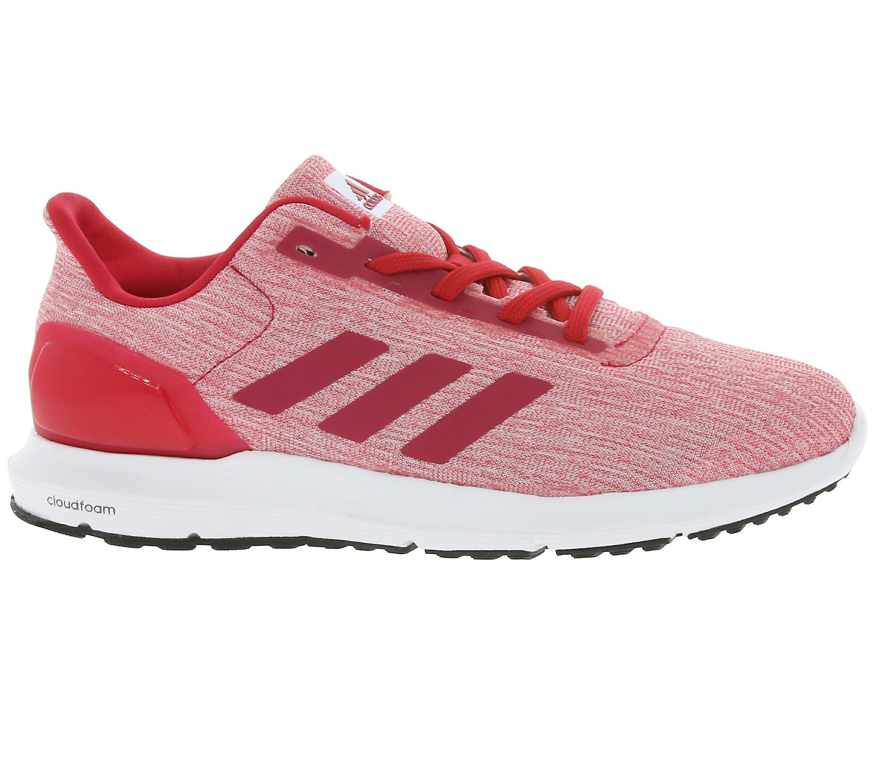 W shoes 2 women's Rosa S80661 adidas cosmic performance running Adidas t1nY7