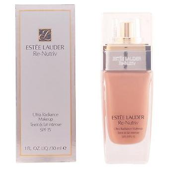 Estee Lauder Re Nutritive Ultra Radiance Lifting # 08 - Pebble 30 ml