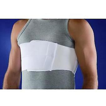 Intex Thoracic belt (Sport , Injuries , Bandages , Others)
