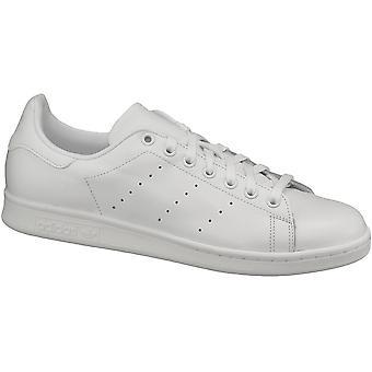 Adidas Stan Smith S75104 Mens plimsolls