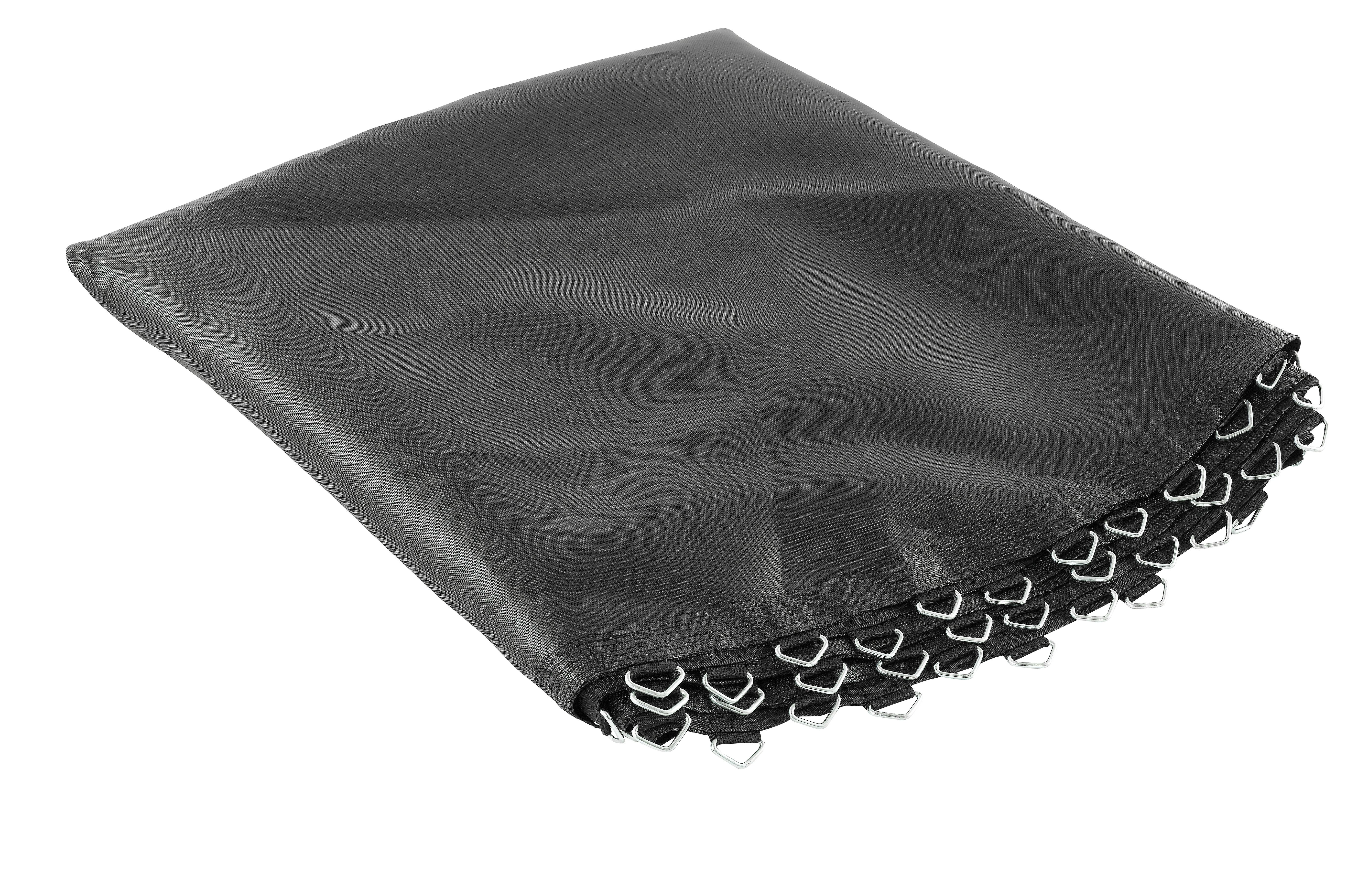 Upper Bounce Trampoline Jumping Mat, fits for 14 FT. Round Frames with 88 V-Rings using 7