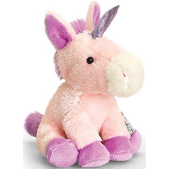 Keel Toys Pippins Licorne
