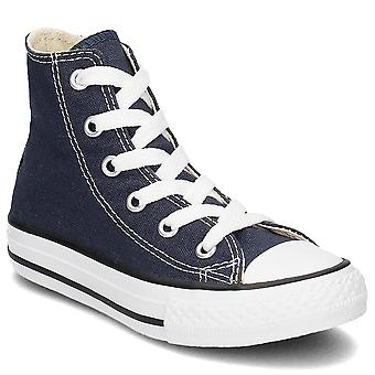Converse Chuck Taylor All Star 3J233C universal todo el año zapatos para niños