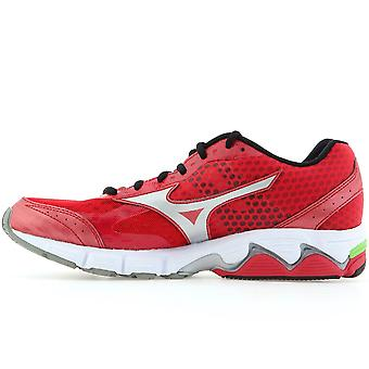 Mizuno Wave Connect J1GC144803 universal  men shoes