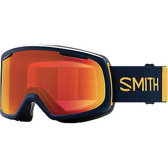 Smith Riot M00672 2F0MP ski mask