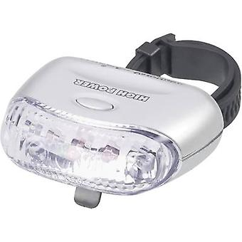 Security Plus DR47 Bicycle Rear Light