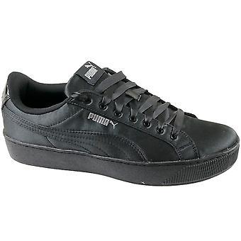 Zapatillas de mujer Puma Vikky plataforma EP 365239-02