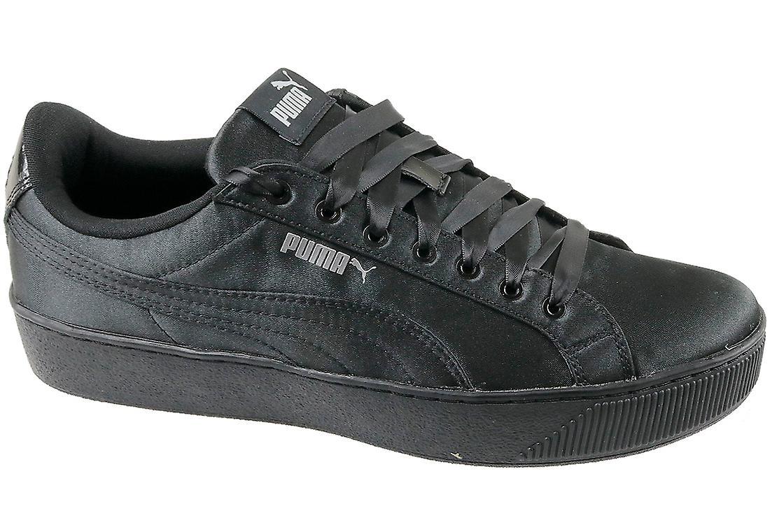 Chaussures de sport Puma Vikky plateforme EP 365239-02 femmes
