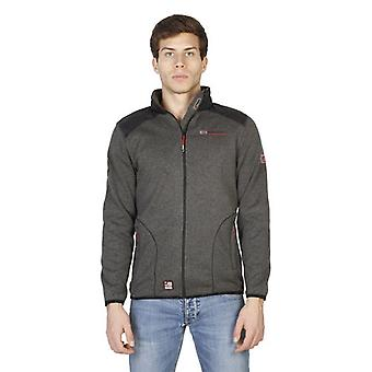 Geographical Norway sweatshirts Geographical Norway - Tuteur_Man
