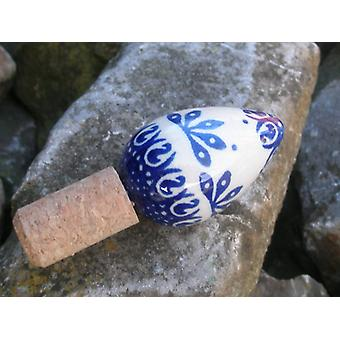 Cork / bottle cap, 2nd choice, tradition 56 - BSN 22611