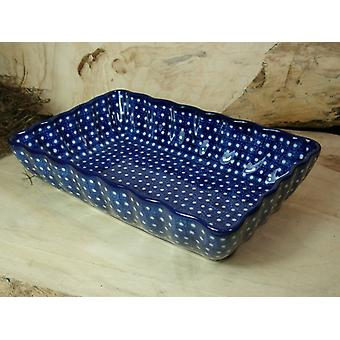 Dish / casserole, 23 x 15 x 6 cm, 22, BSN 8246