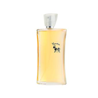 Victoria's Secret 'tyren' krop tåge 3,4 oz/100 ml ny i Box