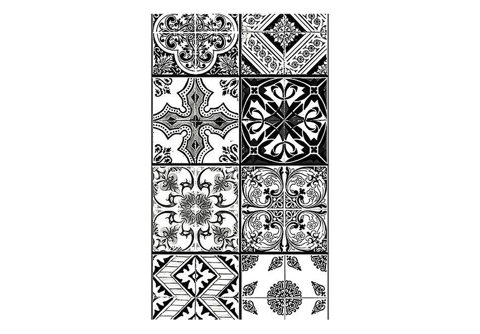 Blanc PeintArabesque Papier Blanc Blackamp; Blackamp; PeintArabesque PeintArabesque Papier PeintArabesque Blackamp; Papier Papier Blackamp; Blanc tQCxshdr