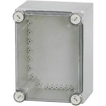 Eaton CI23X-125 Universal enclosure 150 x 187.5 x 250 Polycarbonate (PC) Grey 1 pc(s)