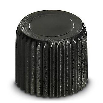 Sealing cap PROT-M12 FS 1560251 Phoenix Contact