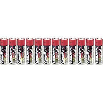 AA battery Alkali-manganese Camelion Plus LR06 2800 mAh
