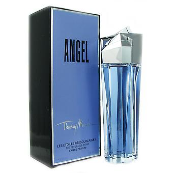 Angel by Thierry Mugler 3.4 oz EDP Refillable Spray