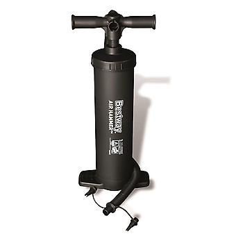Bestway Air Hammer Inflation Hand Pump 19