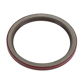 National 2377 Oil Seal