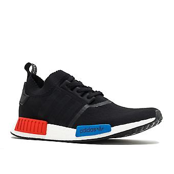 Nmd R1 Pk 'Nmd Og 2017' - S79168a - Shoes
