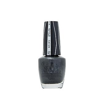 OPI Nail Lacquer Nagellack - 4 in the morning