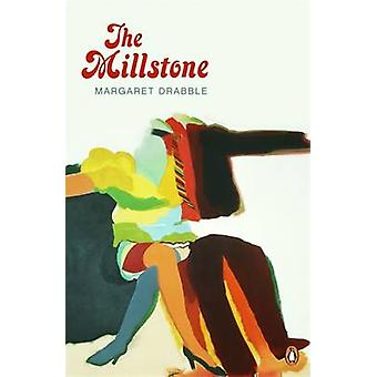The Millstone by Margaret Drabble - 9780141041728 Book