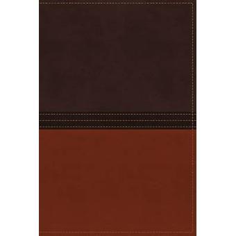 NASB - the MacArthur Study Bible by John F. MacArthur - 9780718040376