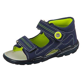 Ricosta Manti 3230100181   infants shoes