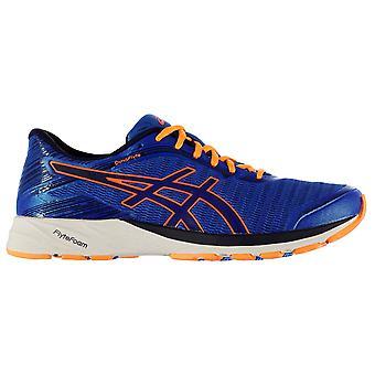 Asics Mens DynaFlyte Running Shoes