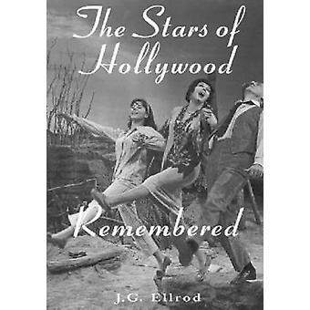 Die Stars aus Hollywood erinnert - Karriere Biografien von 81 Akteure eine