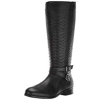 Trotters Women's Liberty Fashion Boot