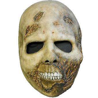 Belinda Mask For Halloween