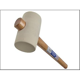 RUBBER MALLET - WHITE 794G (28OZ)