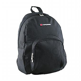 Caribee Lotus Backpack 26L - Black