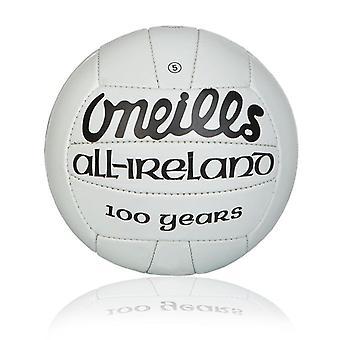 O'Neills GAA All-Ireland Football