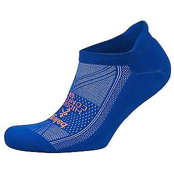 Balega Unisex Hidden Comfort Socks