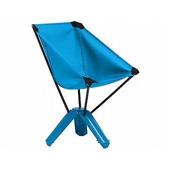 Thermarest Treo Camping Chair (Swedish Blue)