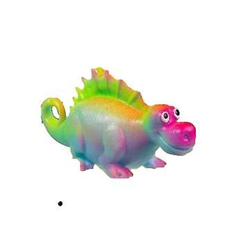 Dinosaur ballong dyr, stil C