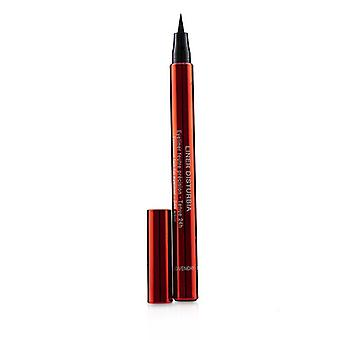 Givenchy Liner Disturbia Precision Felt Tip Eyeliner - # 01 Black Disturbia - 1.5ml/0.05oz