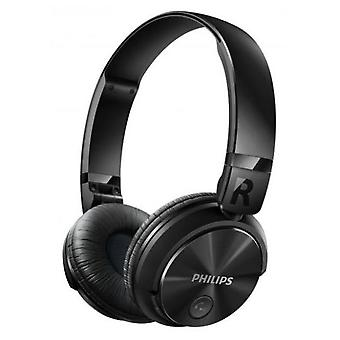 Philips Headphones closed dj shl3060bk00
