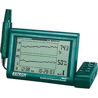 Extech RH520A Thermo-Hygrometer Logger
