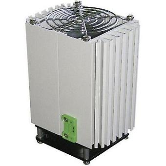 Rose LM HG/250 VARIO 250W Cabinet Fan Heater 220 - 240 Vac